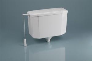 domotor-wc-oblito-tartaly-1365514572