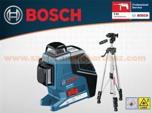 BOSCH0601063306