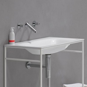 bette-lux-shape-washbasin-w-80-d-495-cm-white--bet-a171-000_0